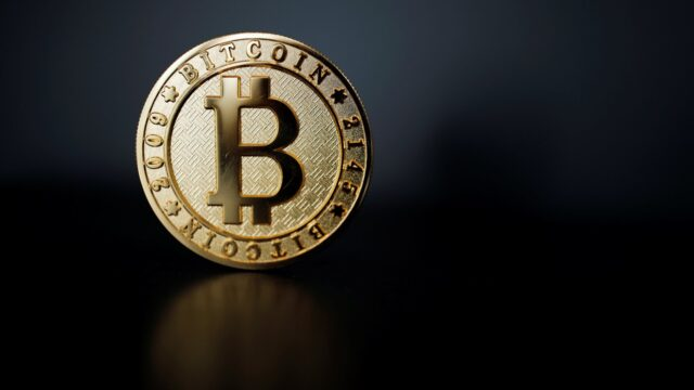 Is it safer to invest in Bitcoin?