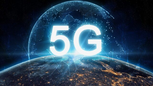 The pros and cons of 5G