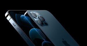 Which is the best iPhone for you?