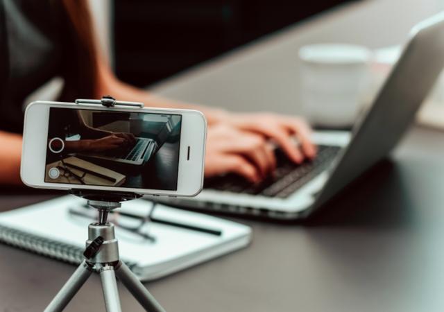 Wondershare VidAir- Easy Online Video Maker for your Business