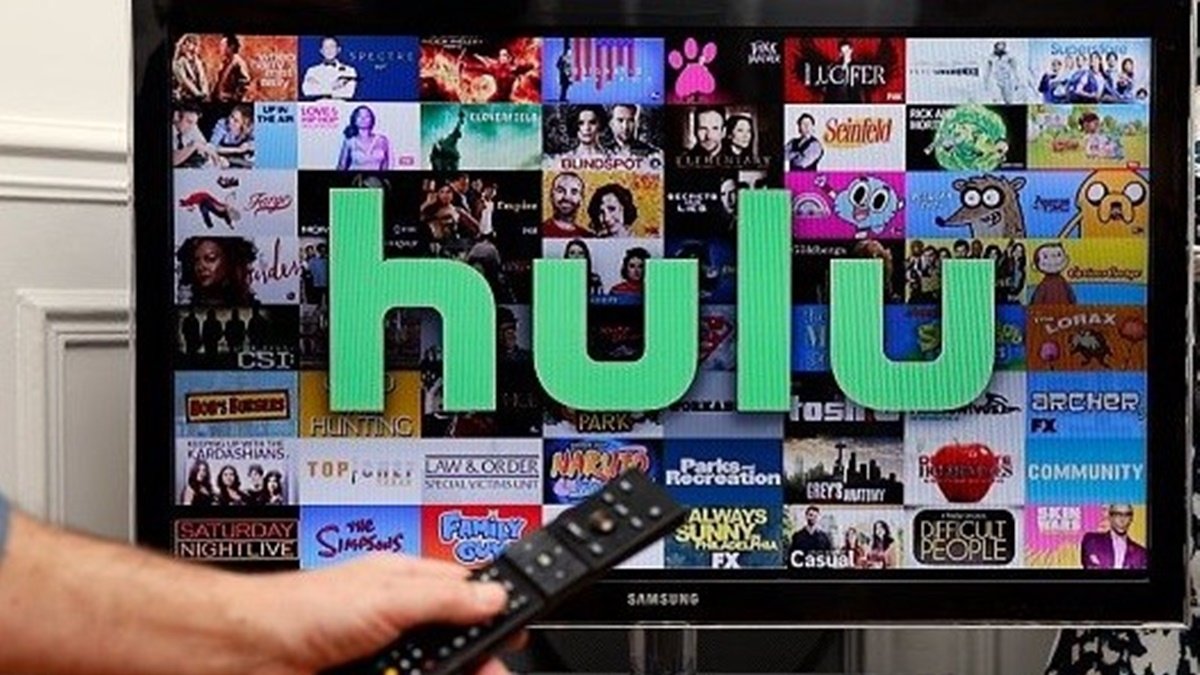 5 Tips to Improve Your Binge-Watching Experience on Hulu