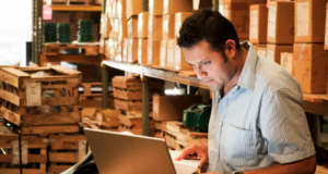 6 Best Practices Of Inventory Optimization
