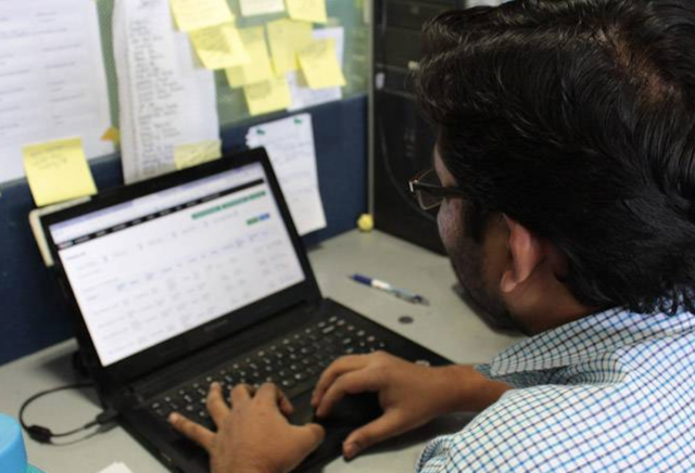 6 Ways to Get Paid as a Freelancer in India
