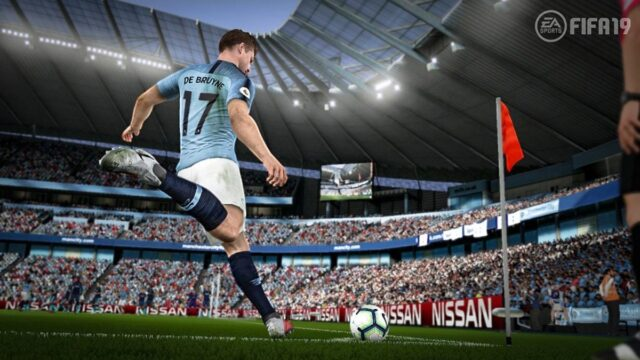 A Helpful Guide and Tips to Win at Football Online Gaming