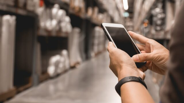 Apps every small business owner should use