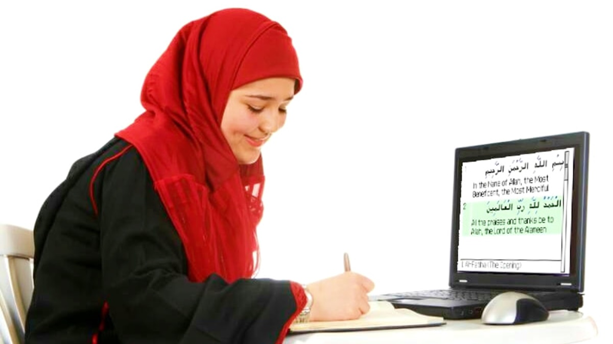 Everyone Can Take Online Quran Classes To Learn the Quran