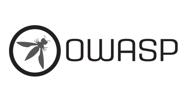 OWASP_ Security Against Application Vulnerabilities