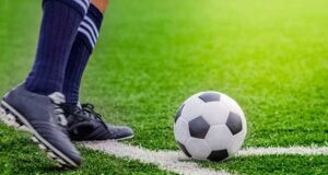 Top-4 Tips for Football Gaming Success Strategy Tips & Advice