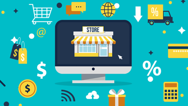 Website Design That Makes Sense for Your eCommerce Store