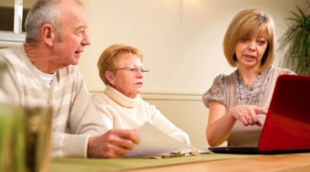 What to Look for in a Medicare Advantage Plan