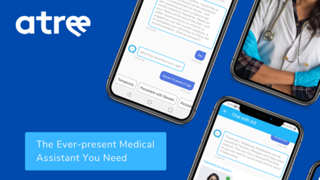 aTreehealth The Ever-present Medical Assistant You Need 01