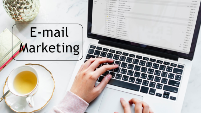 8 Email Marketing Ideas to Boost Your Sales In 2021