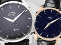Be Different With These Top Parmigiani Fleurier Collection Of Swiss Luxury Watches