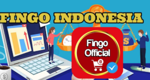 Finding Your Groove with Indonesia's Hottest Online Games
