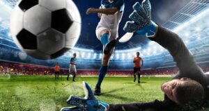 Gaming Beginner's Guide Complete Commentary on Football in Thailand