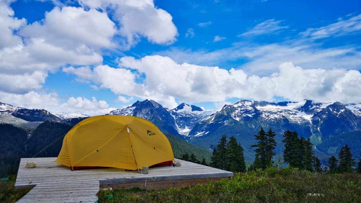 Tips For Preparing Your Home for Long Term Travel