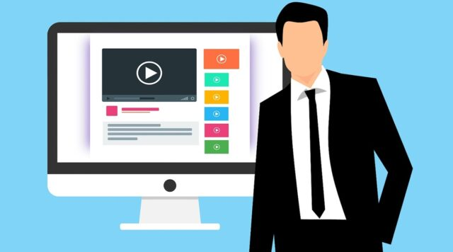 Video Marketing Is Essential To Grow In This Generation
