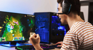 Why Use a Trusted Agent for Sports Gaming