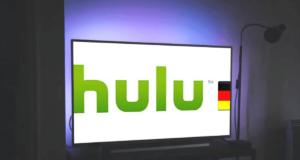 Why is Hulu Blocked in Germany?