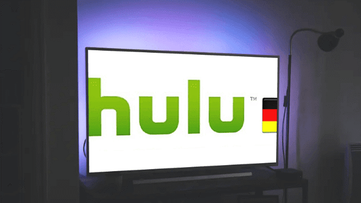 Why is Hulu Blocked in Germany?