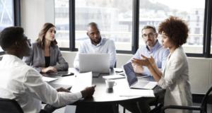 7 Inspiring Employee Recognition Award Ideas
