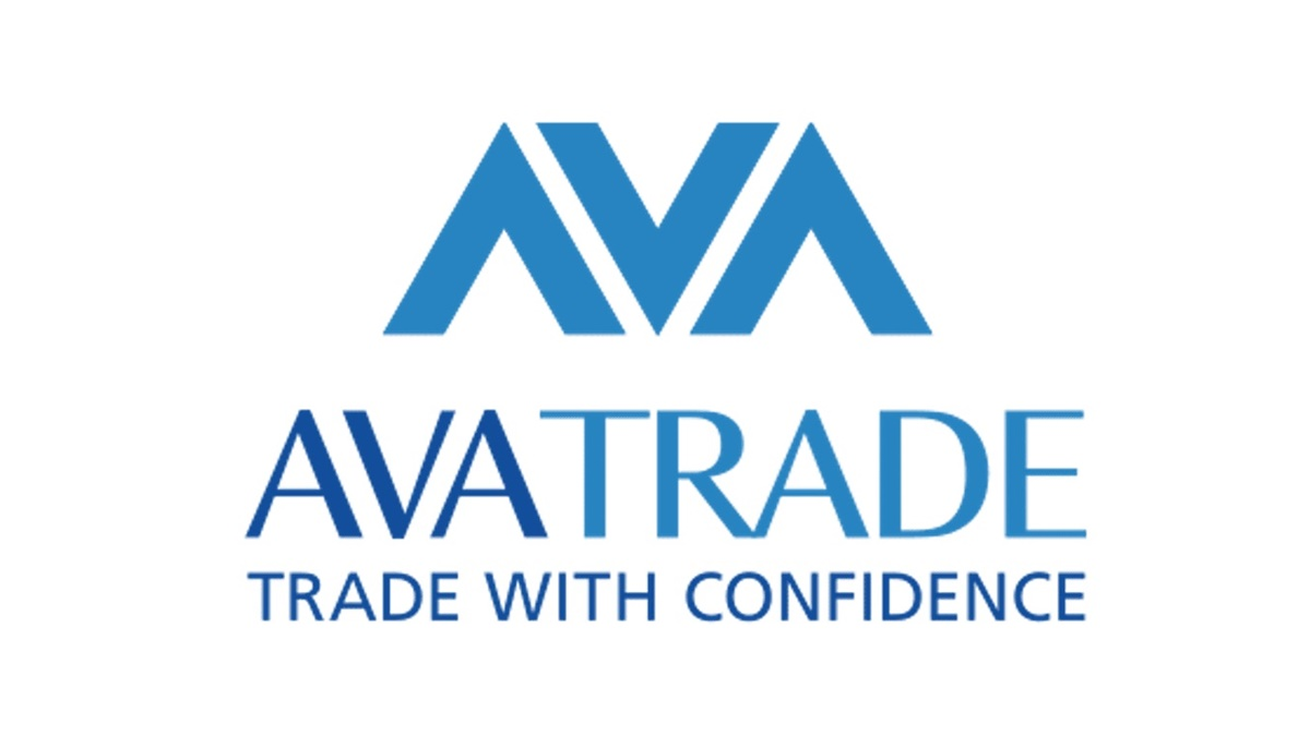 A detailed view of AVATRADE an online broker for trading