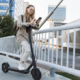 How to Get the Best Electric Scooter