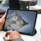 Best Strategy Games for iPad
