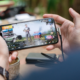Best iPhone Games of 2021
