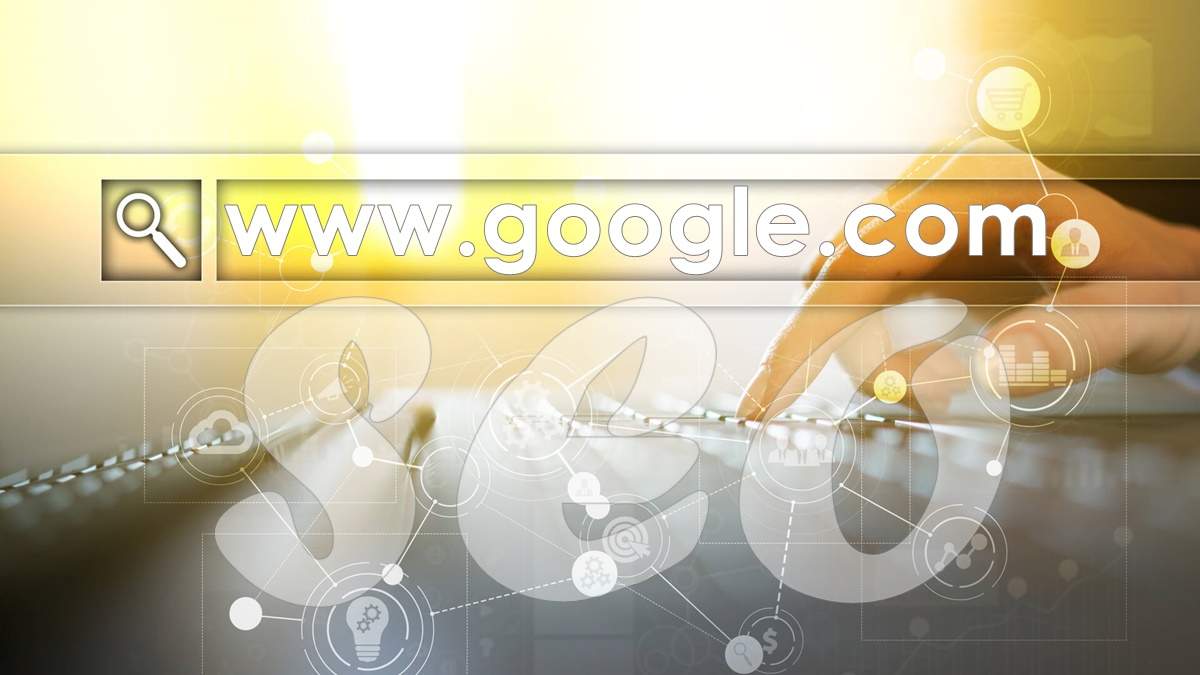 Choose the best SEO agency in Singapore