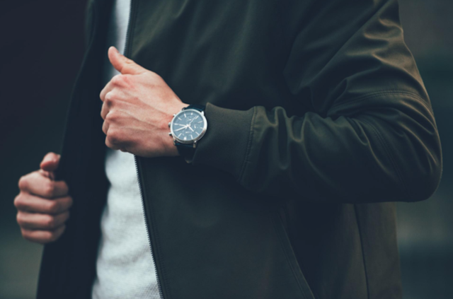 Guide to Choosing the Best Omega Watches