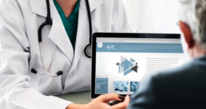 How Technology is Revolutionizing the Healthcare Sector in 2020