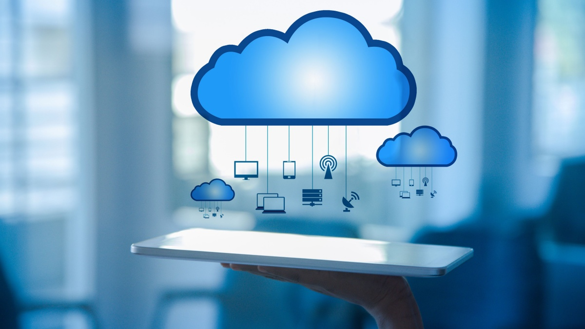 How to Choose the Right Cloud Computing Course