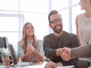 How to Choose the Right Digital Marketing Agency to Partner With