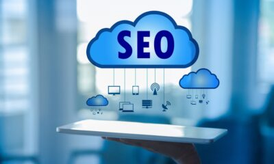 Link Building for SEO A Complete 2021 Guide 01