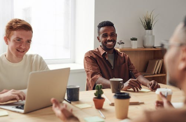 Most Important Reasons to Offer Employee Well-Being at Work