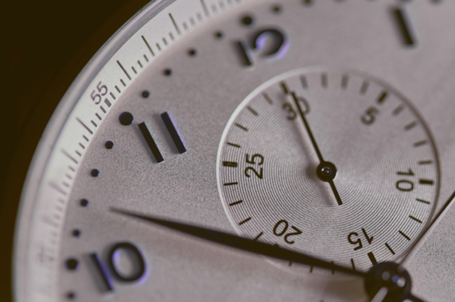 Omega Speedmaster's Five New Luxury Watches
