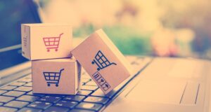 Top 4 E-Commerce Applications of IP Address Location