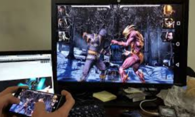 Trends in Social Mobile Gaming for 2021