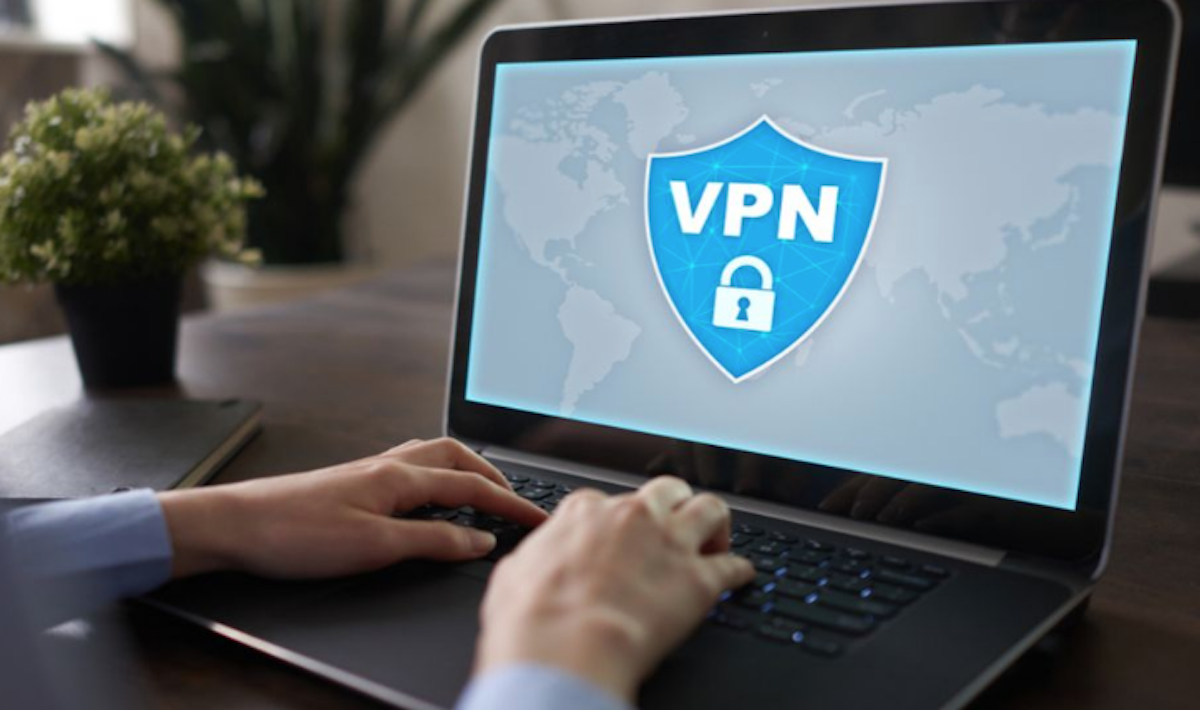 Using VPN to Protect Your Privacy