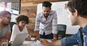 What Is Marketing Work Management?