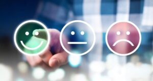 Why Customer Satisfaction is the Ultimate Business Metric