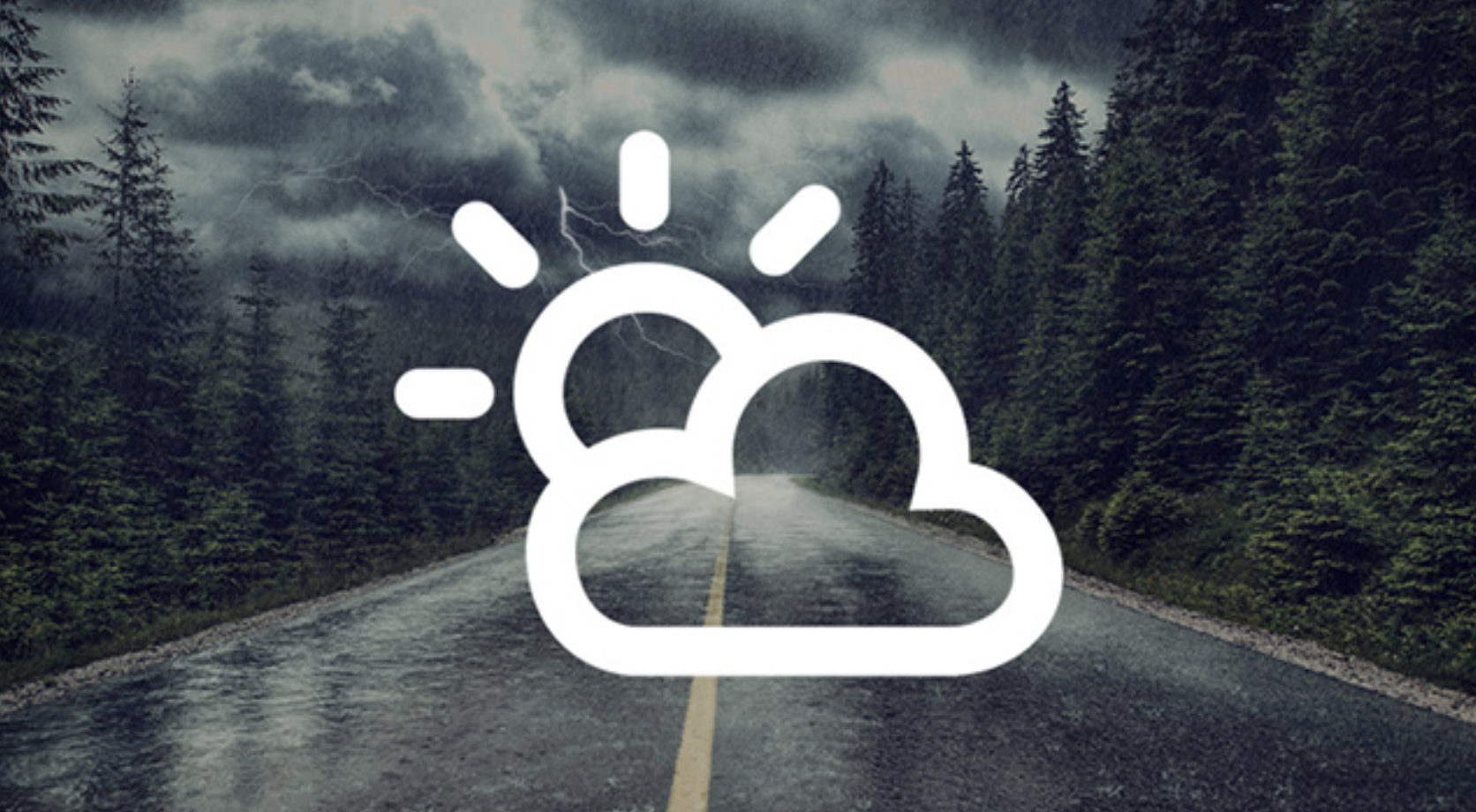 Why Do Businesses Prefer Paid over Free Weather APIs?