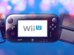 Wii-U and 3DS Won't Support Netflix For Much Longer: How Much of a Loss is the Nintendo Market for Netflix?