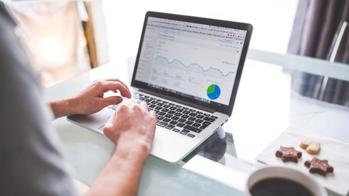 6 Ways Technology Can Improve Your Business Operations