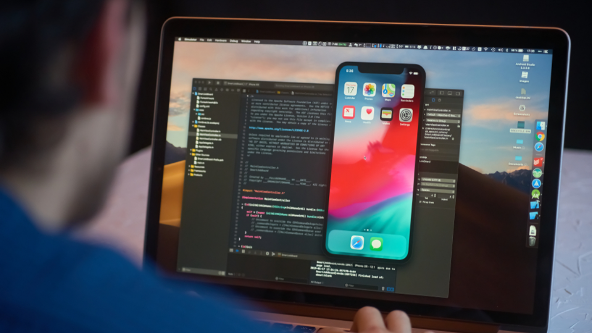 9 Things iOS Developer should focus on in 2021
