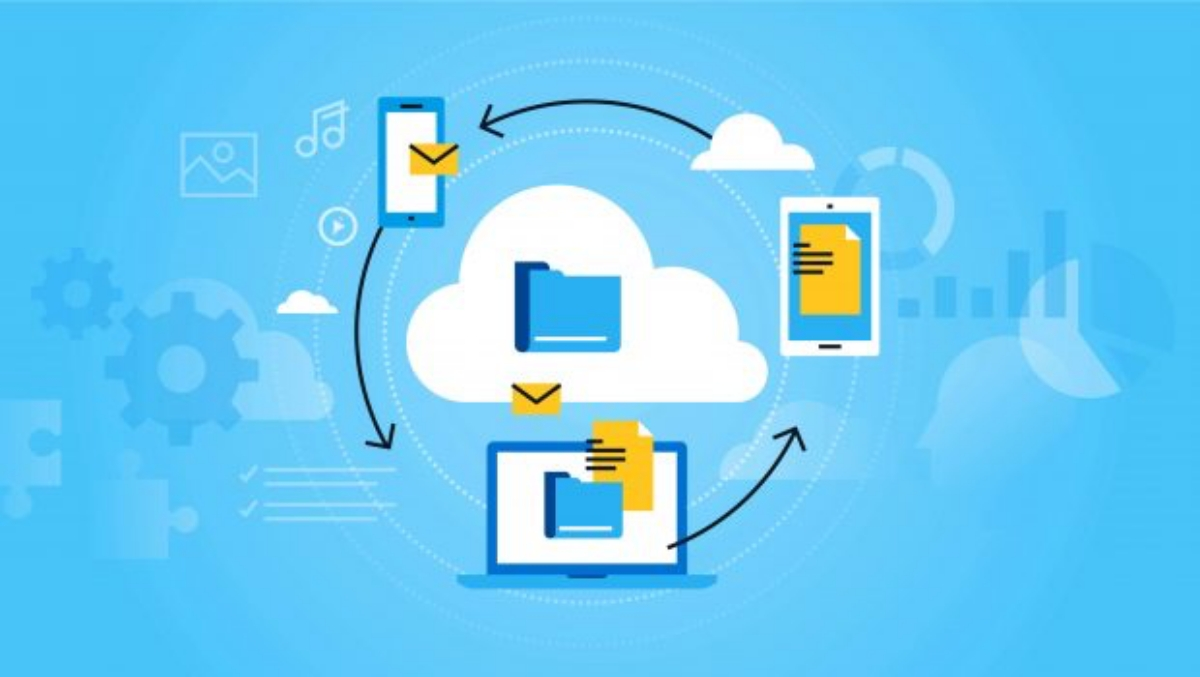 Cloud Hosting Services- How to Make the Most of Them