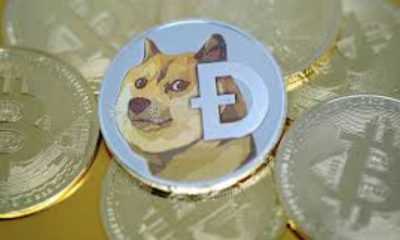 Dogecoin, the latest cryptocurrency trend