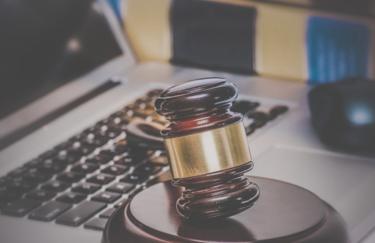 How Artificial Intelligence is Being Integrated into the Legal Sector