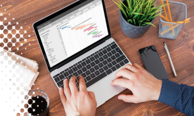 Is it Time You Started Using Employee Scheduling Software? We think so!